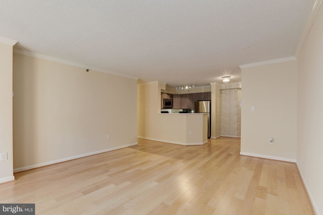1 Bedroom, Foggy Bottom Rental in Washington, DC for $2,650 - Photo 2