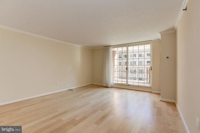 1 Bedroom, Foggy Bottom Rental in Washington, DC for $2,650 - Photo 1