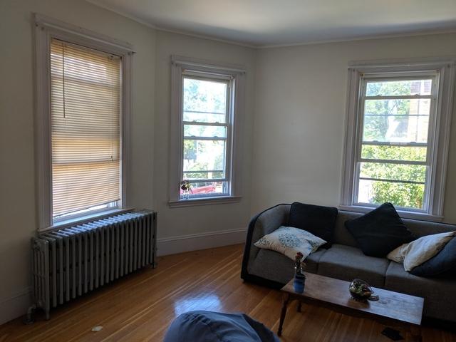 5 Bedrooms, St. Elizabeth's Rental in Boston, MA for $4,100 - Photo 2