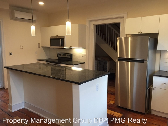 2 Bedrooms, Center City East Rental in Philadelphia, PA for $3,195 - Photo 2