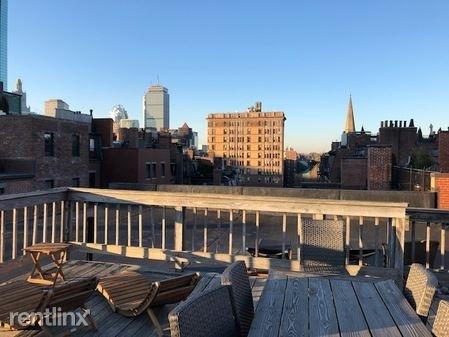 1 Bedroom, Back Bay East Rental in Boston, MA for $3,595 - Photo 1