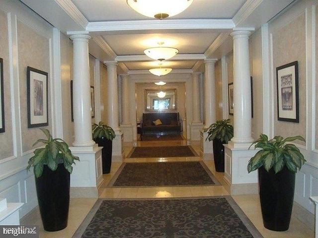 1 Bedroom, Penn Quarter Rental in Washington, DC for $2,300 - Photo 2