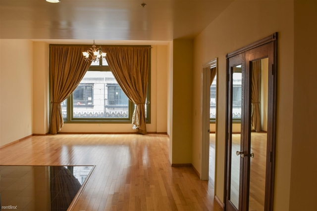 1 Bedroom, Historic Downtown Rental in Los Angeles, CA for $2,500 - Photo 1