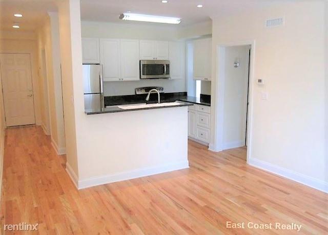 2 Bedrooms, Neighborhood Nine Rental in Boston, MA for $2,955 - Photo 2