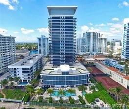 3 Bedrooms, Oceanfront Rental in Miami, FL for $10,000 - Photo 1