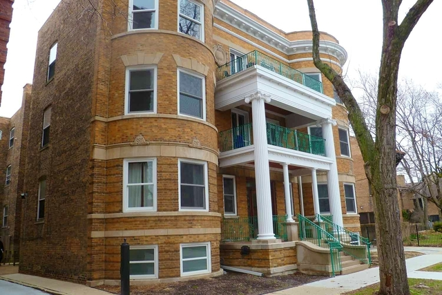 4 Bedrooms, Hyde Park Rental in Chicago, IL for $3,725 - Photo 2