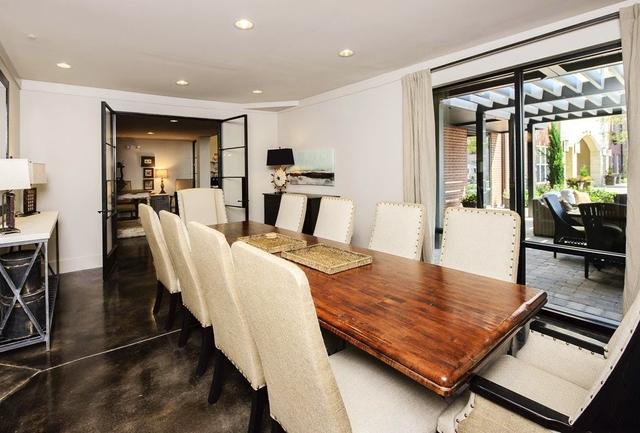 1 Bedroom, Cumberland Rental in Atlanta, GA for $1,610 - Photo 1