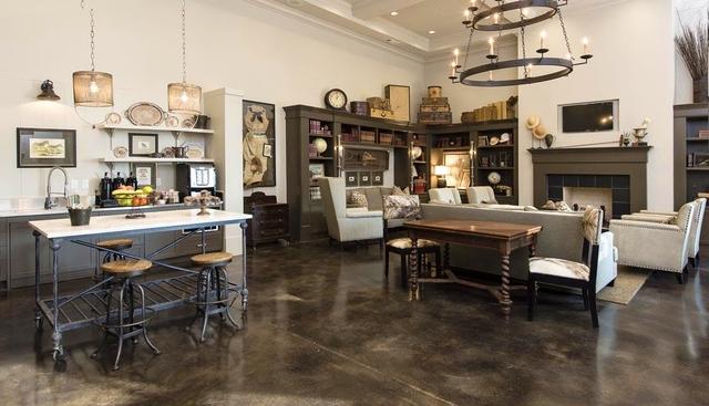 2 Bedrooms, Cumberland Rental in Atlanta, GA for $1,580 - Photo 2