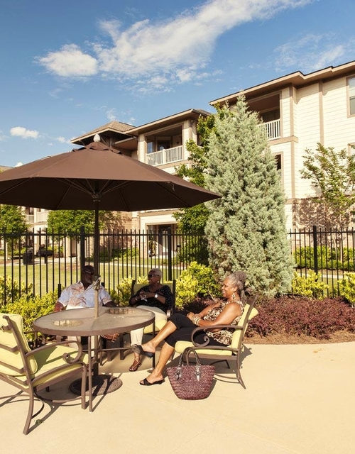 3 Bedrooms, Ben Hill Rental in Atlanta, GA for $1,640 - Photo 2