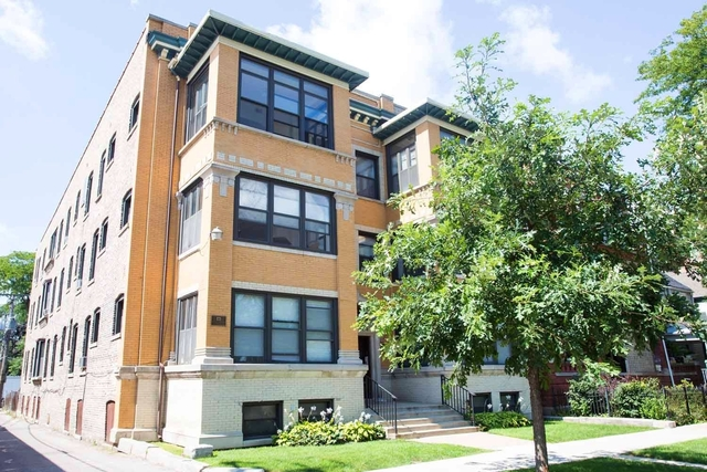 5 Bedrooms, Hyde Park Rental in Chicago, IL for $3,133 - Photo 2