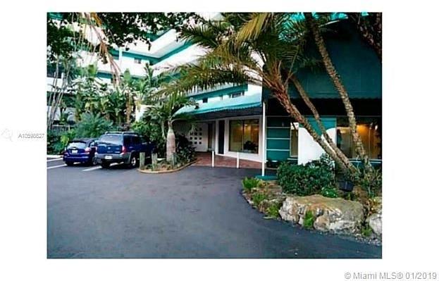 2 Bedrooms, Allapattah Rental in Miami, FL for $1,650 - Photo 1