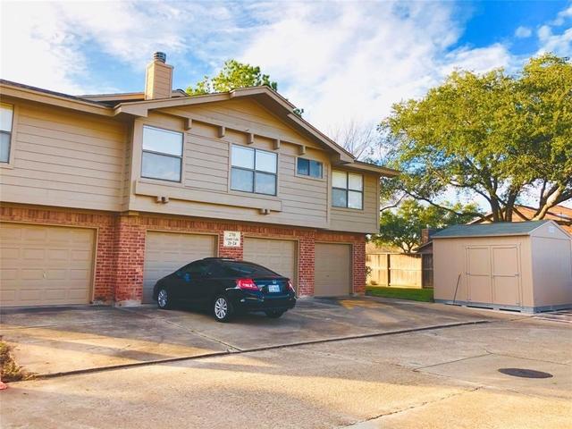 2 Bedrooms, Grants Lake Rental in Houston for $1,375 - Photo 1