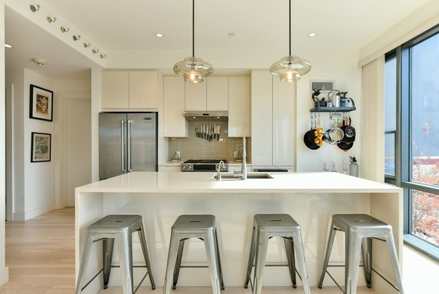 2 Bedrooms, Shawmut Rental in Boston, MA for $5,000 - Photo 1