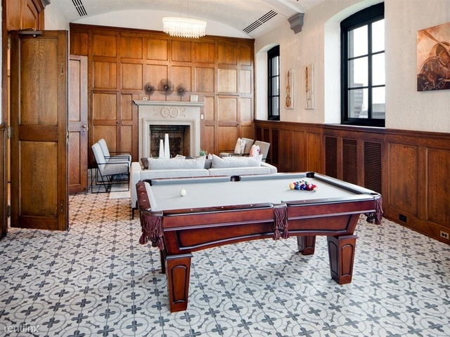1 Bedroom, Center City East Rental in Philadelphia, PA for $2,060 - Photo 1