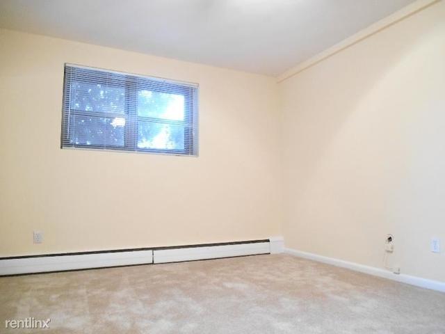 2 Bedrooms, St. Elizabeth's Rental in Boston, MA for $1,895 - Photo 2