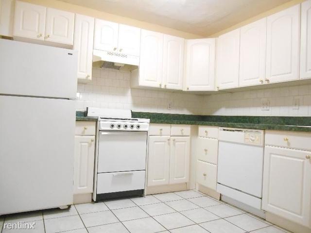 2 Bedrooms, St. Elizabeth's Rental in Boston, MA for $1,895 - Photo 1