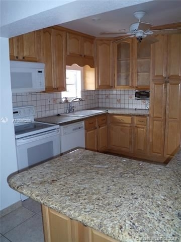 4 Bedrooms, Coral Way Rental in Miami, FL for $2,899 - Photo 1