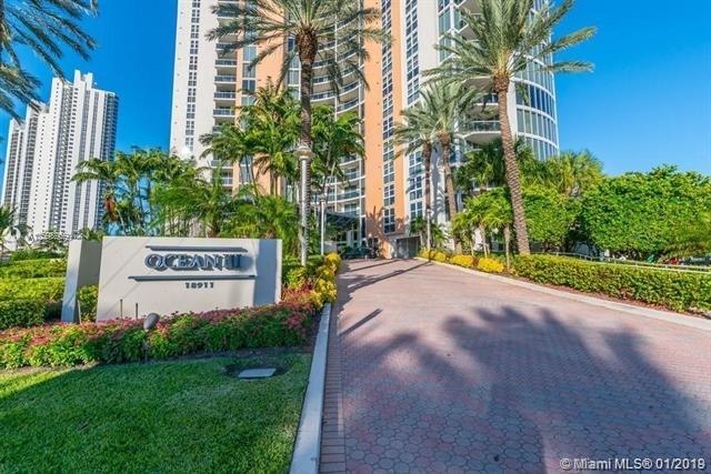 2 Bedrooms, Golden Shores Ocean Boulevard Estates Rental in Miami, FL for $3,499 - Photo 1