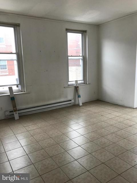 2 Bedrooms, Point Breeze Rental in Philadelphia, PA for $1,050 - Photo 2