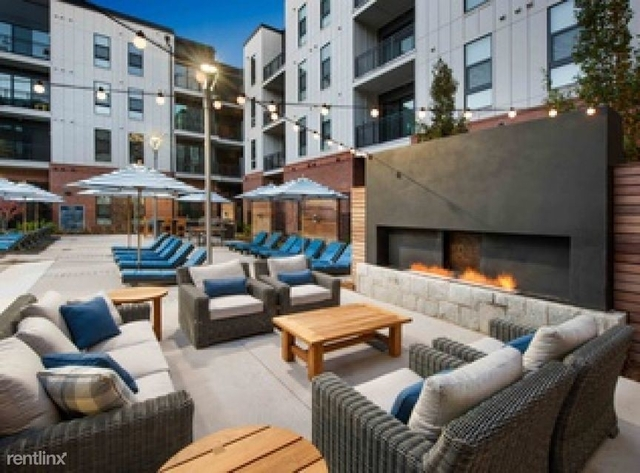 1 Bedroom, Home Park Rental in Atlanta, GA for $1,415 - Photo 2