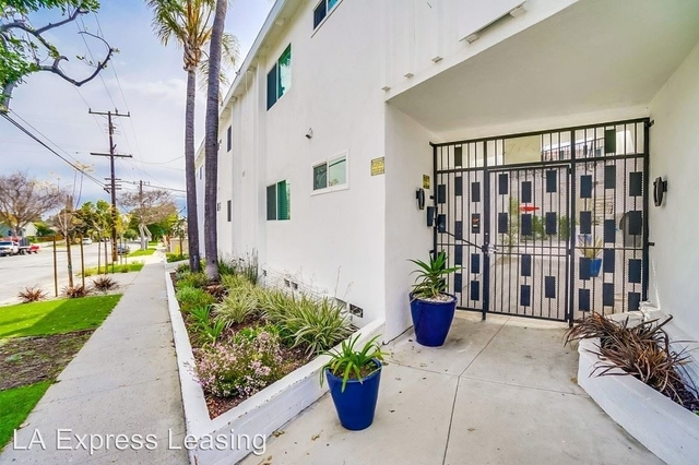 3 Bedrooms, North Inglewood Rental in Los Angeles, CA for $2,700 - Photo 2