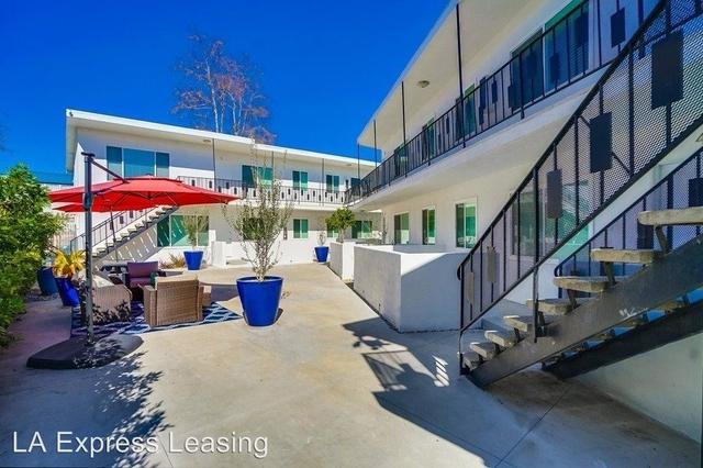 3 Bedrooms, North Inglewood Rental in Los Angeles, CA for $2,700 - Photo 2