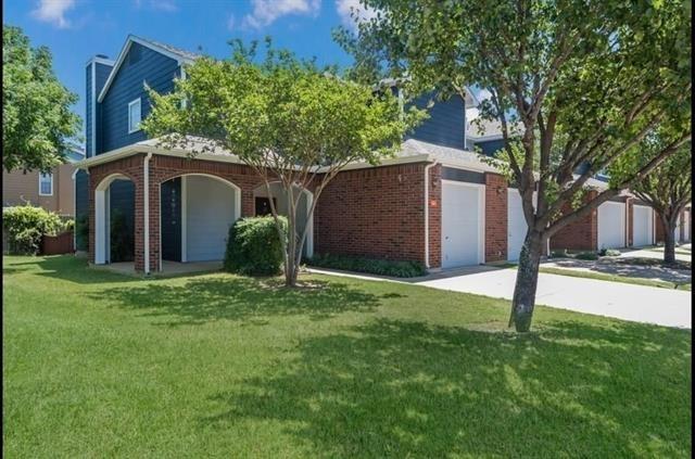1 Bedroom, Tarrant County Rental in Dallas for $1,299 - Photo 1
