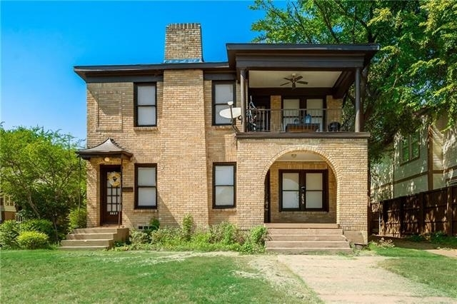 3 Bedrooms, Vickery Place Rental in Dallas for $1,995 - Photo 2