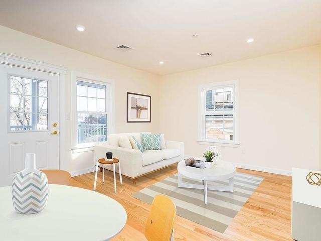 3 Bedrooms, Sav-Mor Rental in Boston, MA for $3,800 - Photo 1