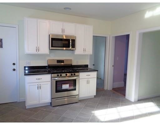 3 Bedrooms, Newtonville Rental in Boston, MA for $3,000 - Photo 1