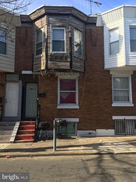 3 Bedrooms, Kensington Rental in Philadelphia, PA for $27,000 - Photo 1