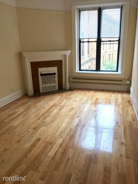 2 Bedrooms, Lincoln Park Rental in Chicago, IL for $1,725 - Photo 1