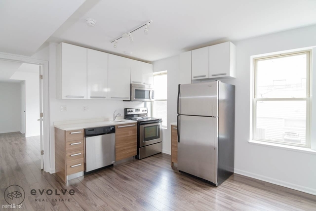 1 Bedroom, Margate Park Rental in Chicago, IL for $1,225 - Photo 2