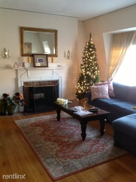 2 Bedrooms, Back Bay West Rental in Boston, MA for $3,850 - Photo 1