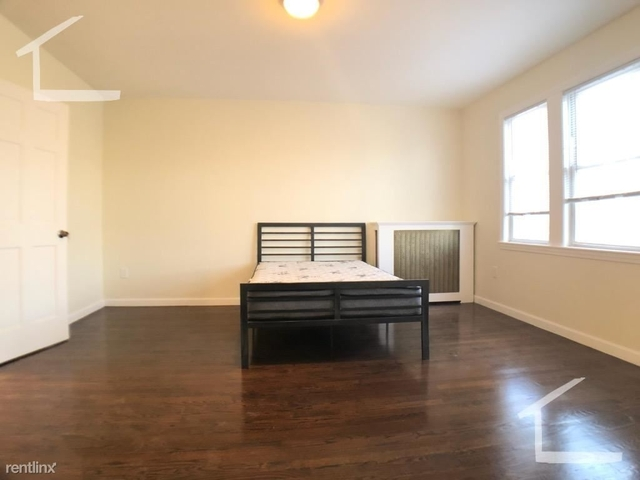 6 Bedrooms, Commonwealth Rental in Boston, MA for $6,600 - Photo 1