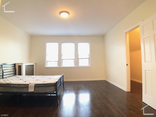 6 Bedrooms, Commonwealth Rental in Boston, MA for $6,600 - Photo 2