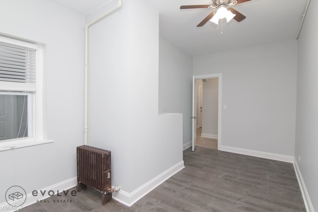 2 Bedrooms, Rogers Park Rental in Chicago, IL for $1,550 - Photo 2