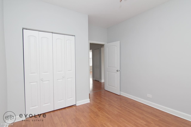 2 Bedrooms, Logan Square Rental in Chicago, IL for $1,595 - Photo 2