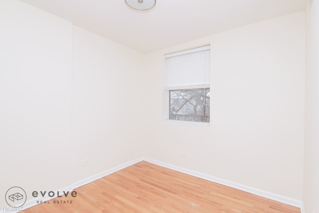 2 Bedrooms, Ravenswood Rental in Chicago, IL for $1,495 - Photo 2