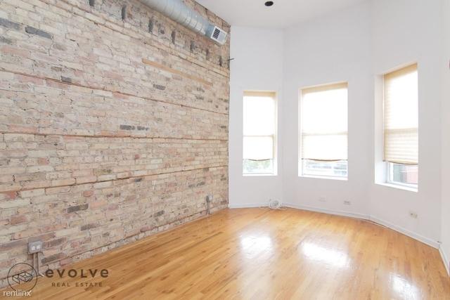2 Bedrooms, West De Paul Rental in Chicago, IL for $2,395 - Photo 1