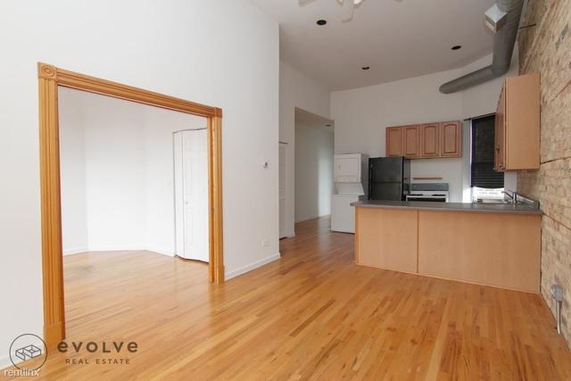 2 Bedrooms, West De Paul Rental in Chicago, IL for $2,395 - Photo 2