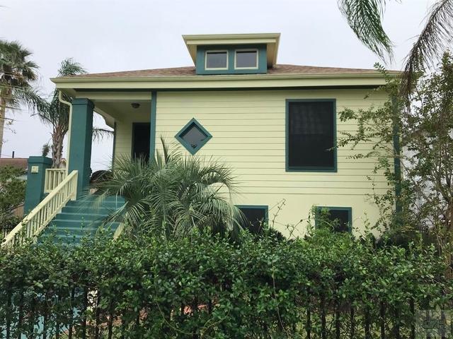 2 Bedrooms, Kempner Park Rental in Houston for $1,650 - Photo 1