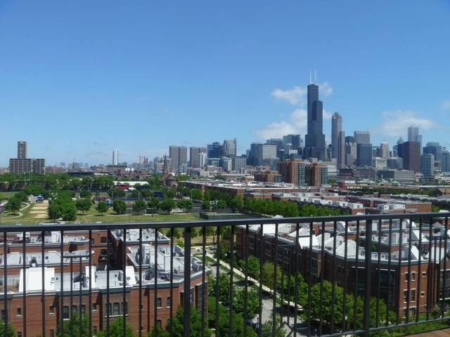 3 Bedrooms, University Village - Little Italy Rental in Chicago, IL for $2,975 - Photo 2