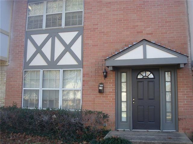 3 Bedrooms, Arlington Downs Rental in Dallas for $1,650 - Photo 1
