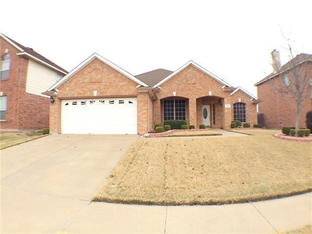 3 Bedrooms, Meadow Vista Rental in Dallas for $1,850 - Photo 1