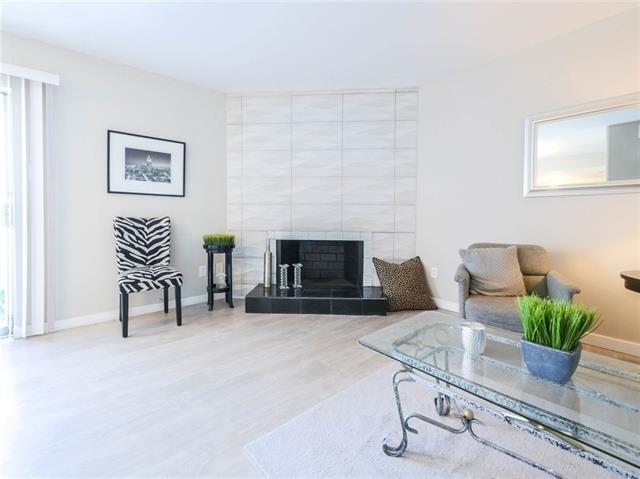 2 Bedrooms, North Central Dallas Rental in Dallas for $1,450 - Photo 1