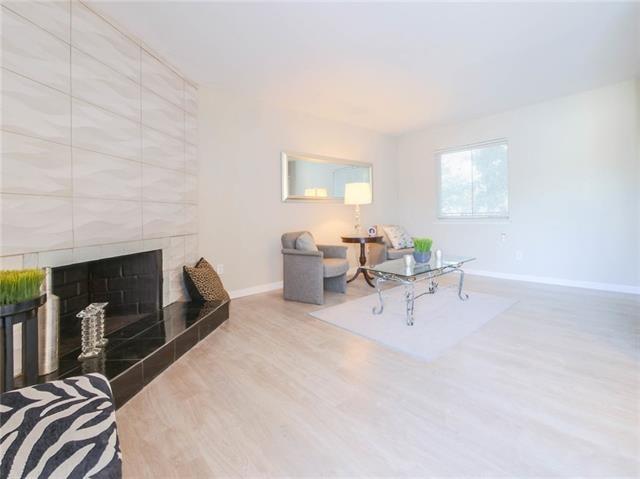 2 Bedrooms, North Central Dallas Rental in Dallas for $1,450 - Photo 2