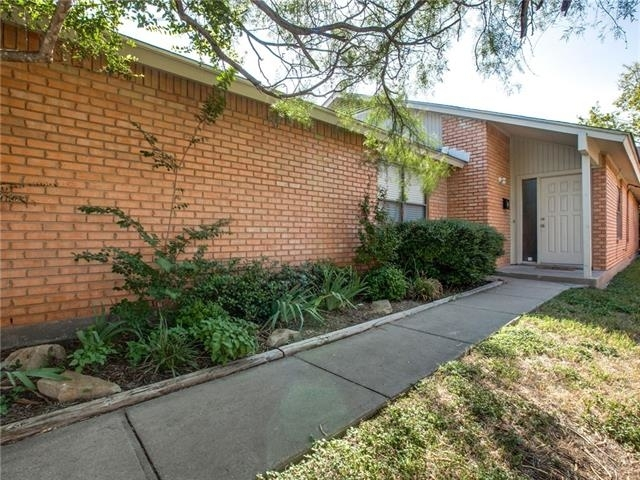 2 Bedrooms, Sunset Heights South Rental in Dallas for $1,300 - Photo 1