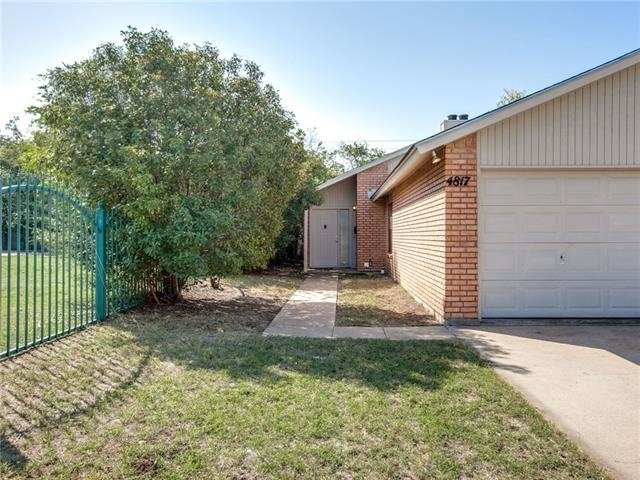 2 Bedrooms, Sunset Heights South Rental in Dallas for $1,300 - Photo 2