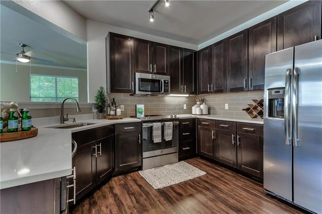 2 Bedrooms, Caruth Hills and Homeplace Rental in Dallas for $2,645 - Photo 1